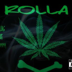 ROLLA UP