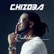 Chizoba