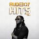 Rudeboy Hits Vol.1