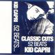52 Beats: Side A + B