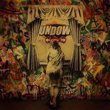 Rundown City Mixtapes - Rundown City Cover Art