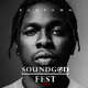 Soundgod Fest Vol.1