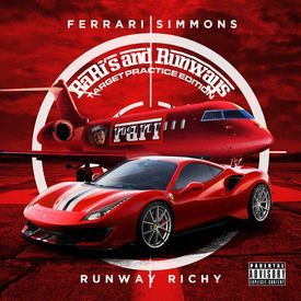 04 - 04 Runway Richy - End of Discussion prod by FlowBeatz