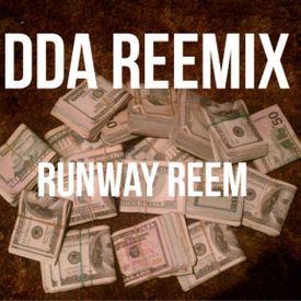Drug Dealers Anonymous Reemix