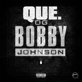 OG Bobby Johnson (Remix) (Produced by Run x Hide)
