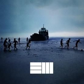 Zero (Feat. John Anthony)