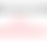 Jumanji The Next Level Full Movie Free Download 720p By Jumanji The Next Level Full Movie Free Download 720p Listen On Audiomack