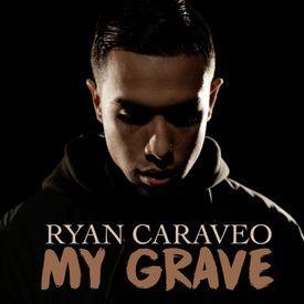 My Grave
