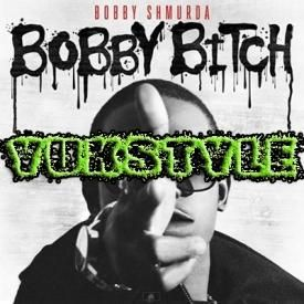 Bobby Bitch/U Guessed It Yukstyle