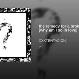 Broken Remedy