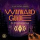 Wayward Guide End Credits