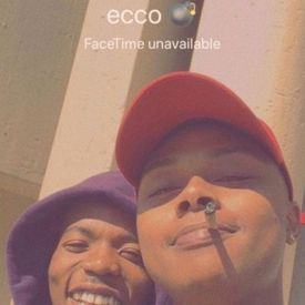 Collec' Call ft. A-Reece & Ecco