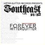 Southeast Slim aka Sace - BMU Freestyle Cover Art
