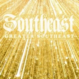 Greater Southeast