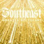 Southeast Slim aka Sace - Greater Southeast Cover Art