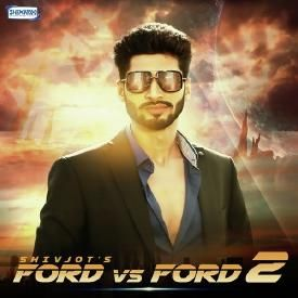 Ford Vs Ford 2(Mr-Jatt.com)