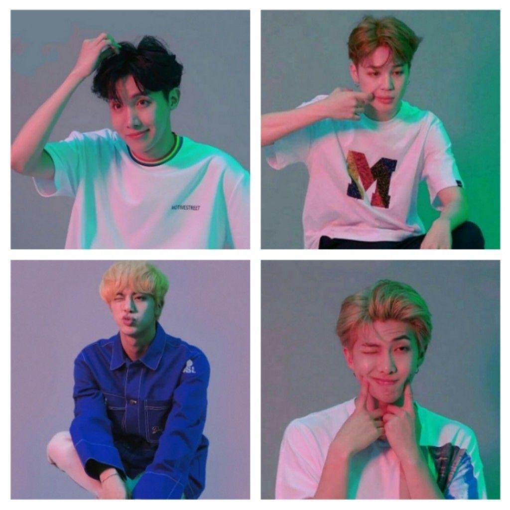 SAD SONG BTS a playlist by lolyta223   Stream New Music on