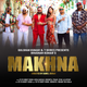 Makhna (320 Kbps) -  DownloadMing.Se