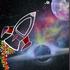 StarTrip