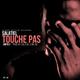Touche Pas (Anita 2)