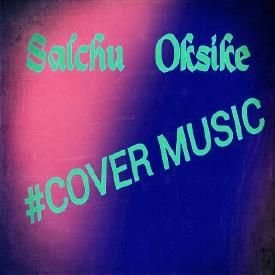 Why_not_me_Enrique_Iglesias _cover_by_Salchu _Oksike_short_version