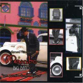 Me Gusta Boogaloo (2007)