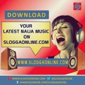 Fela2 New Music