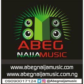 Abegnaijamusic com ng - Dj Yk Beats - Uber Dance uploaded by
