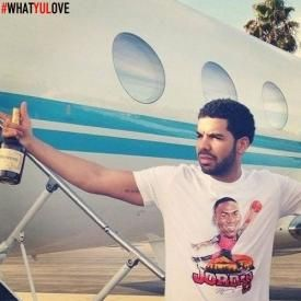Drake - How About Now Remix ft. Samad #WHATYULOVESUNDAYS