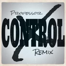 Control X - Kevin Hart - Cassidy - Joel Ortiz - Jr Writer - Ransom - Mickey factz - King los - Anisa Janay