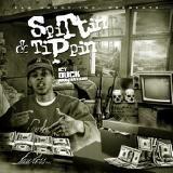 Samhoody - Spittin & Tippin Cover Art