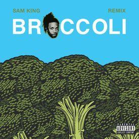 Hella Broccoli - Freestyle