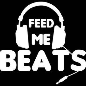 Best Of 2017 Hip Hop Mix