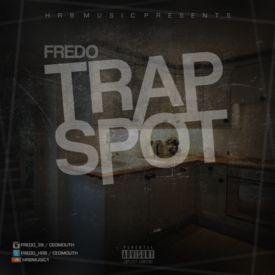 Fredo - TrapSpot
