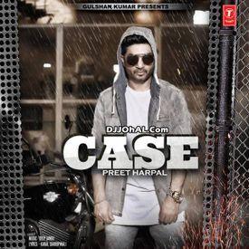 Case (DJJOhAL.Com)