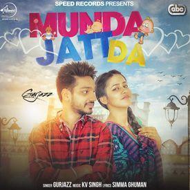 Munda Jatt Da (Mr-Jatt.com)
