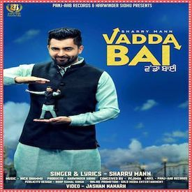 Vadda Bai (DJJOhAL.Com)