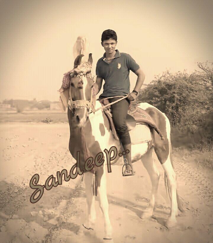 tutak tutak mix by dj sandeep (siya)   by Sandeep Kumar from