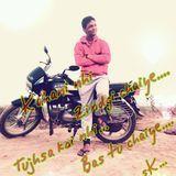 Sandeep kumar - Bua ke jari. ft dj Sandeep palwal Cover Art