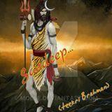 Sandeep kumar - kis ka karu virodh o bhole by sandeep teekrim brahma-palwal Cover Art