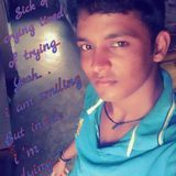 Sandeep kumar - Thada bhartar fj dj sandeep... Cover Art