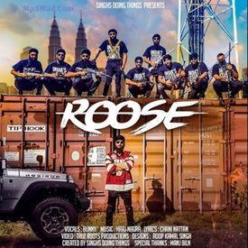 Roose (Mr-Jatt.com)