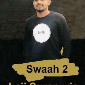 Swaah 2