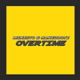 ministo nakedboyz overtime original mix