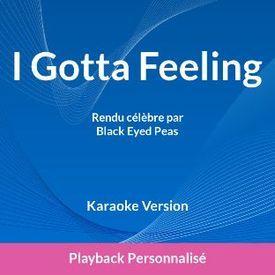 I Go tt a F eeli ng Playback Personnalisé 12341234
