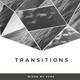 Transitions - A Dedication (Mix 2 of 2) By SVNE