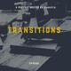 Transitions - ....
