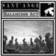 Balancing Act (2012)