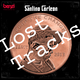 Keep The Change: Lost Tracks