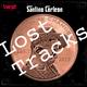 Keep The Change: Lost Tracks